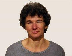 Susanne Braun - susanne_braun